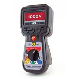 MTR105